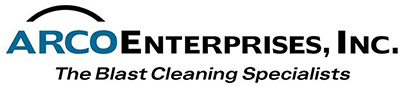 Arco Enterprises Inc. logo